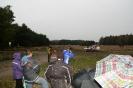 15. Lausitz Rallye_20