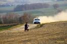 52. Rallye Erzgebirge_31