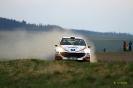 52. ADMV Rallye Erzgebirge
