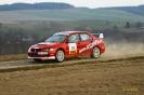 52. Rallye Erzgebirge_35